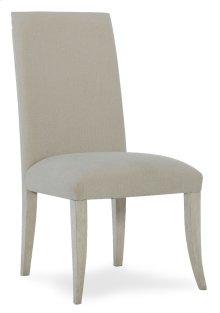 Dining Room Elixir Upholstered Side Chair