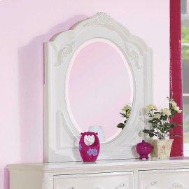 Caroline White Mirror