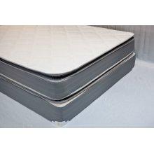 Golden Mattress - Estate - Pillowtop - Queen