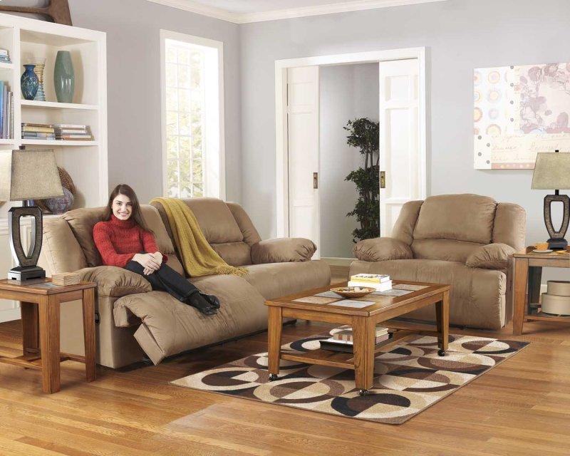5780281 In By Ashley Furniture In Vestal Ny 2 Seat