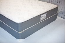 Golden Mattress - Gel Platinum - Firm - Queen