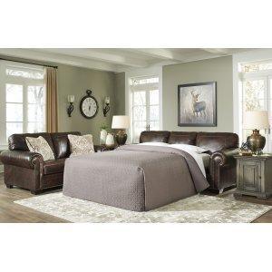 Ashley Furniture Queen Sofa Sleeper