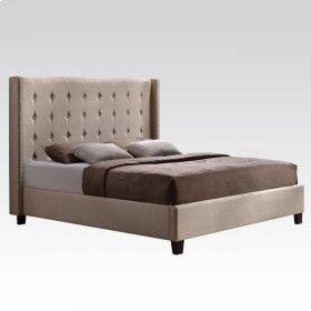 MALLALAI QUEEN BED