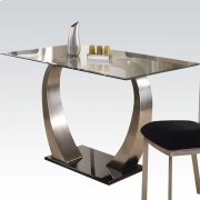 KIT-DINING TABLE Product Image