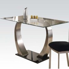KIT-DINING TABLE
