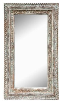 Jazmin Wall Mirror