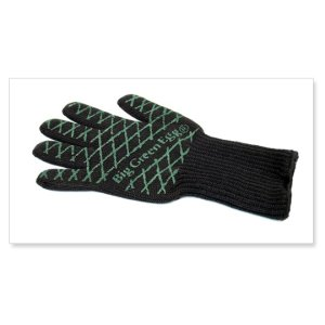 Big Green EggGloves and Mitts