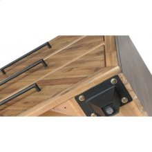 Avalon Bedroom Dresser