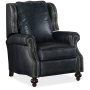 Living Room Drake Recliner Product Image