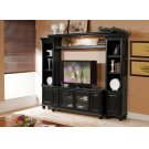 FERLA ENTERTAINMENT CENTER Product Image