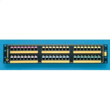 Replaced by PHD5E8U48. Please access product information for PHD5E8U48.
