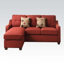 Cleavon II Sectional