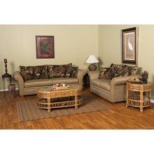 #6244 & #6644 Living Room
