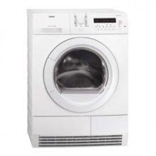 Lavatherm 8KG Condensation Dryer
