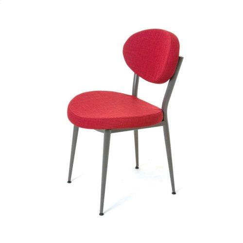 Opus Chair