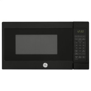 GEGE(R) 0.7 Cu. Ft. Capacity Countertop Microwave Oven