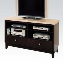 Britney TV Stand