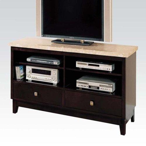 Britney TV Stand