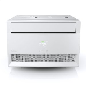 Arctic King6,000 BTU SmartCool Wi-Fi Window Air Conditioner