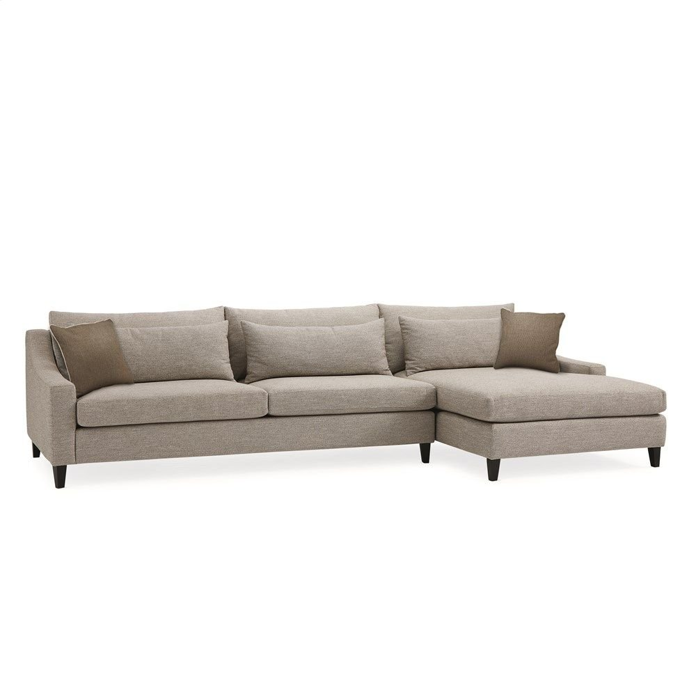 The Madison RAF Sofa