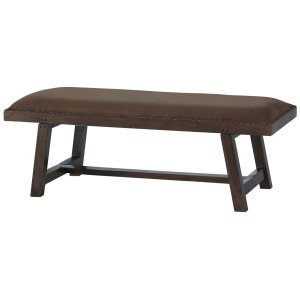 Ashley FurnitureSIGNATURE DESIGN BY ASHLEAccent Bench