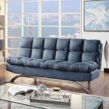 Aristo Futon Sofa