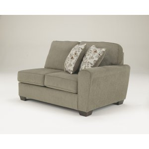 RAF Loveseat -