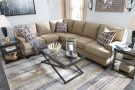 Larkhaven - Amber 2 Piece Sectional Product Image