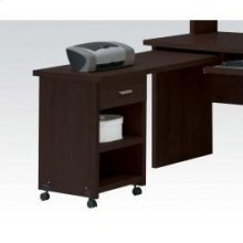 Desk With Drawer