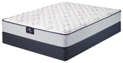 Perfect Sleeper - Landmeir - Firm - Queen