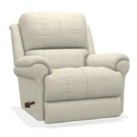Neal Wall Recliner