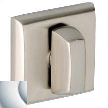 Polished Chrome 6762 Turn Piece