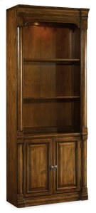 Home Office Tynecastle Bunching Bookcase Product Image