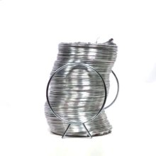 """4""""X8' DRYER VENT W/CLAMPS(30)"""