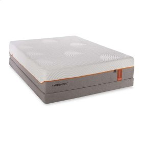 King TEMPUR-PEDIC Contour Rhapsody Luxe Mattress