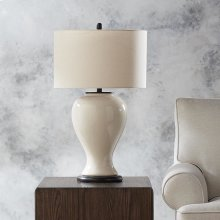 Groveton Table Lamp