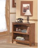 Small Bookcase Product Image