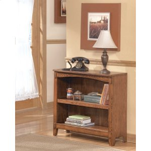 Ashley FurnitureSIGNATURE DESIGN BY ASHLESmall Bookcase