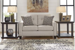 Marrero Loveseat