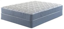Perfect Sleeper - Essentials - Grenquist - Firm - Queen