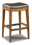 Dining Room Sangria Barstool Product Image