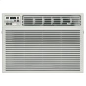 230 Volt Electronic Heat/Cool Room Air Conditioner