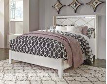 Dreamur - Champagne 2 Piece Bed Set (Queen)