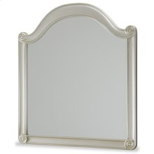 Sideboard Mirror Pearl