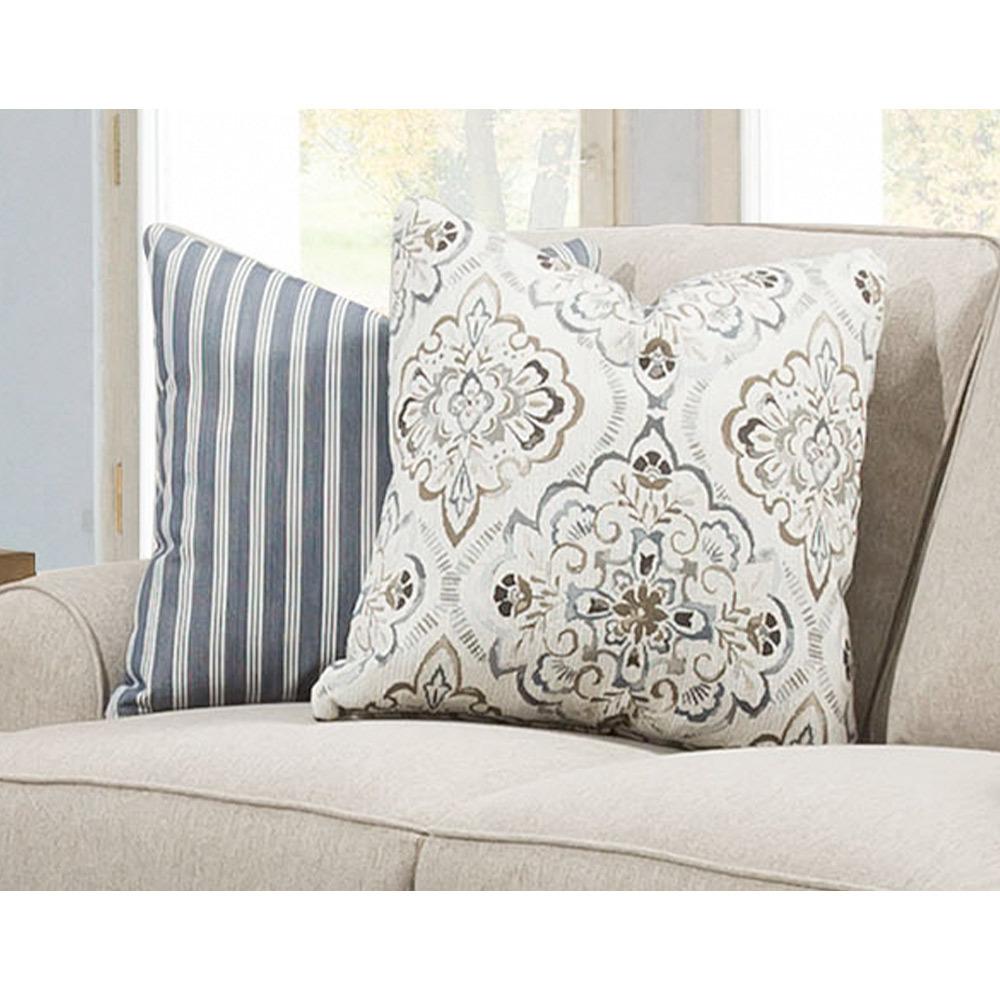 Strange 91518Annistonstationaryfranklin Furniture Matching Ottoman Forskolin Free Trial Chair Design Images Forskolin Free Trialorg