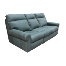 Brookhurst Recliner