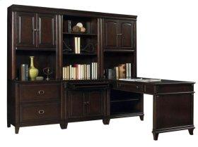 Kendall Desk Base