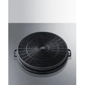 Charcoal Filter Kit
