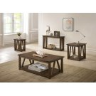 Jalen Console Table Product Image