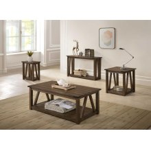 Jalen Console Table